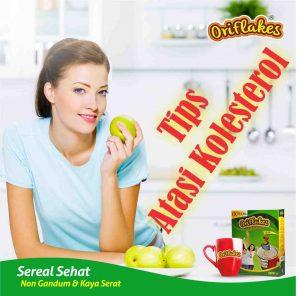 atasi kolestrol naik, tips atasi kolestrol naik, konsumsi daging, penyebab kolestrol naik, mencegah kolestrol naik