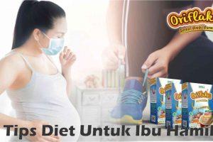 diet, tips diet, menurunkan berat badan