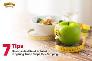 diet, tips diet, cara diet